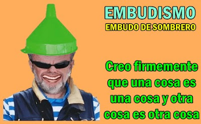 embudismo-filosofia-obviedades