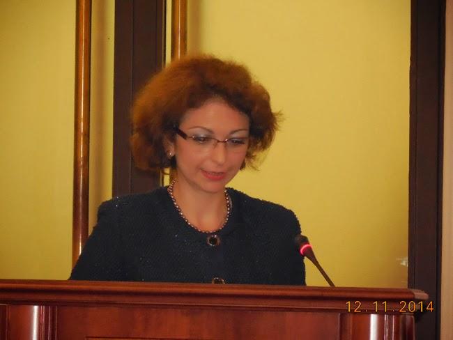 Ionela Nitu