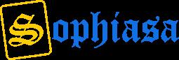 Sophiasa