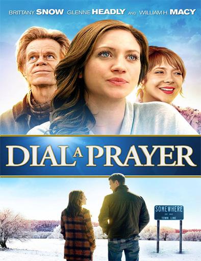 Ver Dial a Prayer (2014) Online