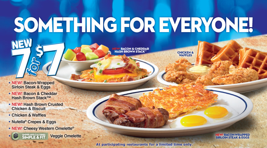 Dennys Sr 206 moreover Oscar Mayer Deli Fresh Cajun Chicken further You Are What You Eat Thanksgiving Food Pictures also Cheese Nachos additionally Southern Sweet Tea. on lunch meat coupons