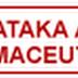 KAPL Recruitment 2015 - 14 AVRs & PSRs Posts at kaplindia.com