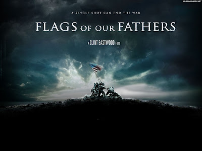 flags of our fathers pdf