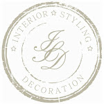 Interior Styling & Decoration