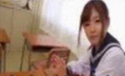 Bokep Jepang Ngentot Pacar Teman Dikelas
