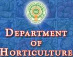AP Horticulture Recruitment 2013 www.horticulture.nic.in 113 Horticulture Officer Jobs Application form     AP Horticulture Recruitment 2013 www.horticulture.nic.in 113 Horticulture Officer Jobs Application form  Andhra pradesh Horticulture Department-Notification