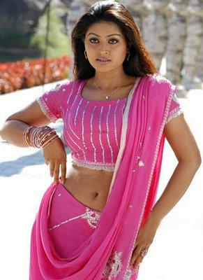 Nude sneha tamil actress hot