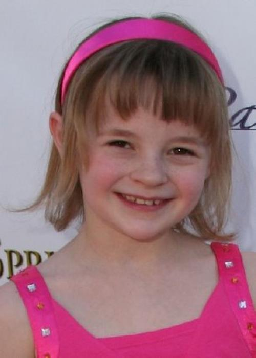 Hairstyles Gifts : Today Gift Ideas: Hairstyles for Little Girls 2012