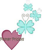 Foster Fridays