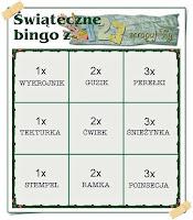 http://123scrapujty.blogspot.com/2015/12/swiateczne-bingo-z-magiczna-kartka.html