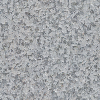 Tileable Metal Texture #19