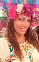 Vane Villamil