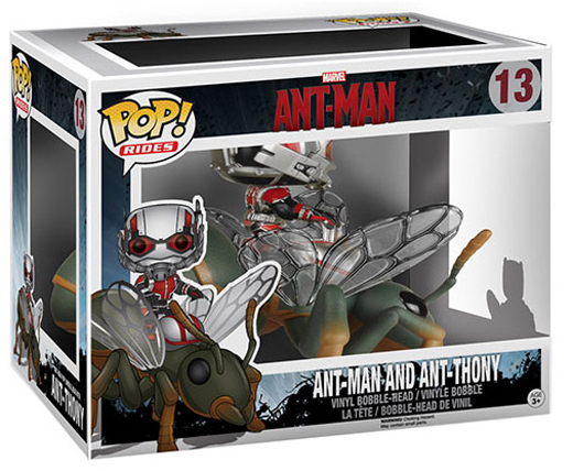 Funko-Ant-Man-and-Ant-Thony-Flying-Ant-POP-Rides-Set-Packaged%2B%25E6%258B%25B7%25E8%25B2%259D-antman