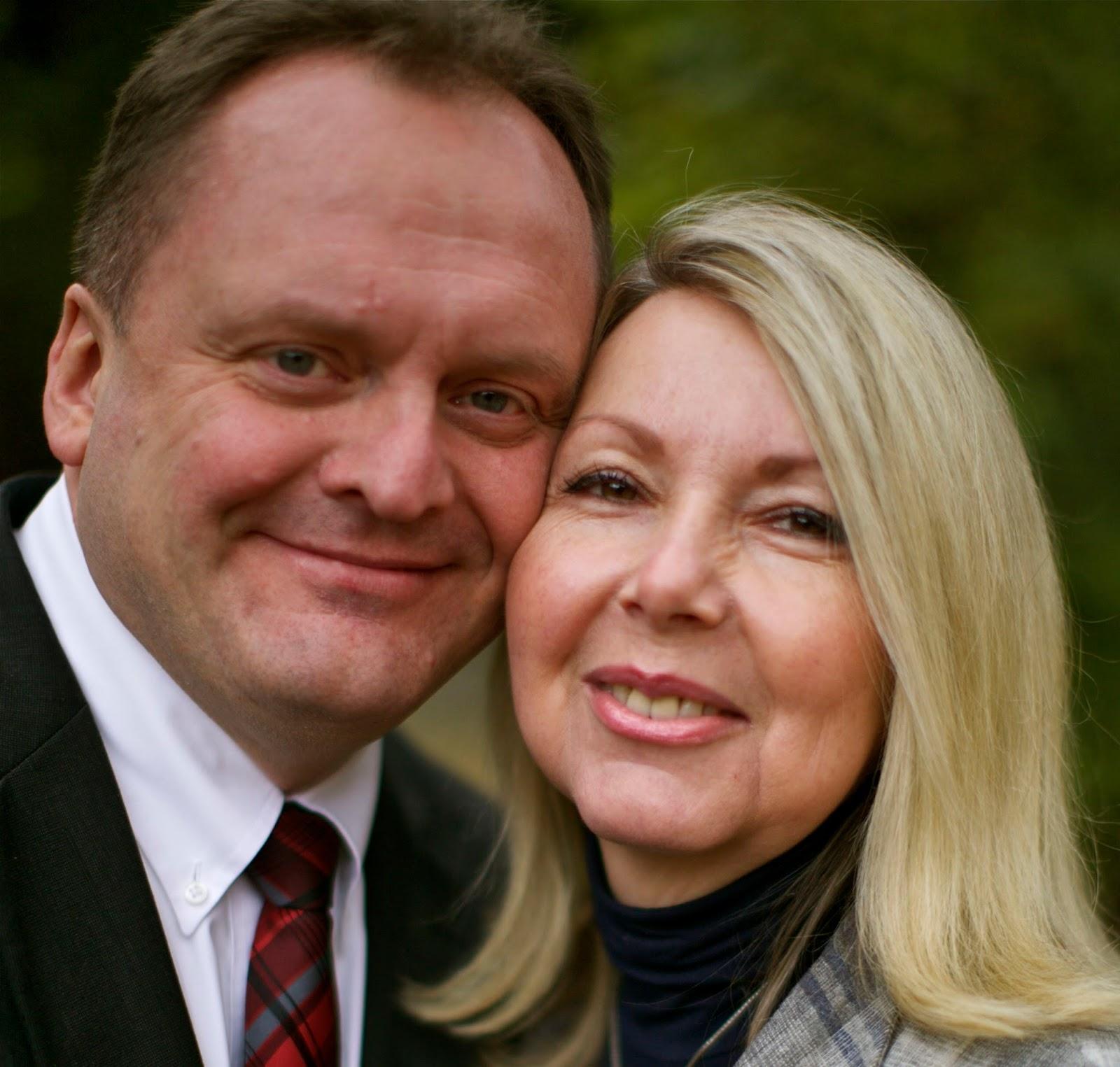 Senior christian dating website-in-Whitianga