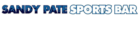 Sandy Pate Sports Bar