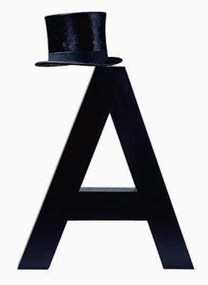 Alfa (Joan Brossa)