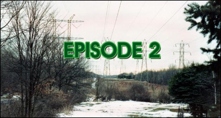 Twinsburg - Episode 2