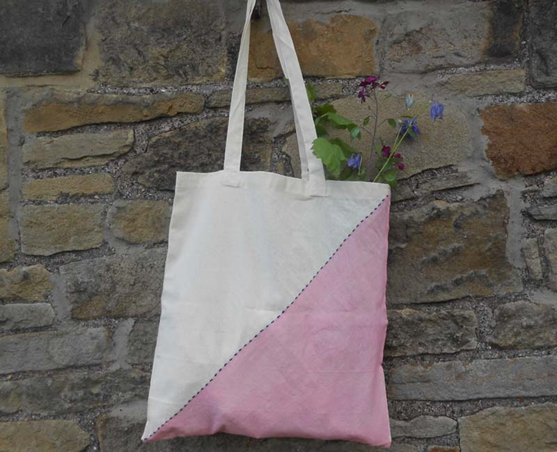 https://www.etsy.com/uk/listing/190116682/handpaintedstitched-triangle-tote-bag