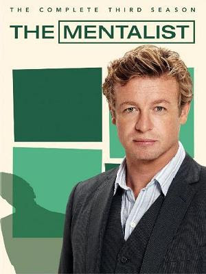 El mentalista Temporada 2