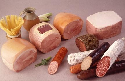 Ανάκληση για επικίνδυνα για την κατανάλωση τρόφιμα