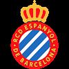 logo Espanyol