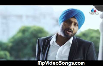 Maa (Harbhajan Singh) HD Mp4 Video Song Download Free / Watch Online