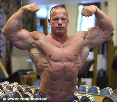 Q forex steroids