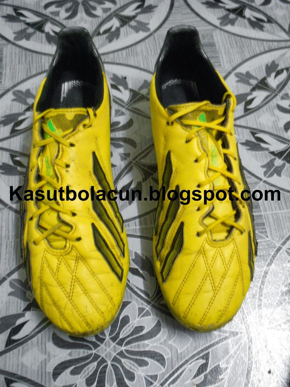 http://kasutbolacun.blogspot.com/2015/02/adidas-f50-adizero-micoach-2-fg_24.html