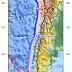Sismo | terremoto de 5,3 grados de magnitud afecta a zona norte chilena.