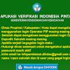 Solusi Gagal Login Aplikasi PIP (Program Indonesia Pintar)