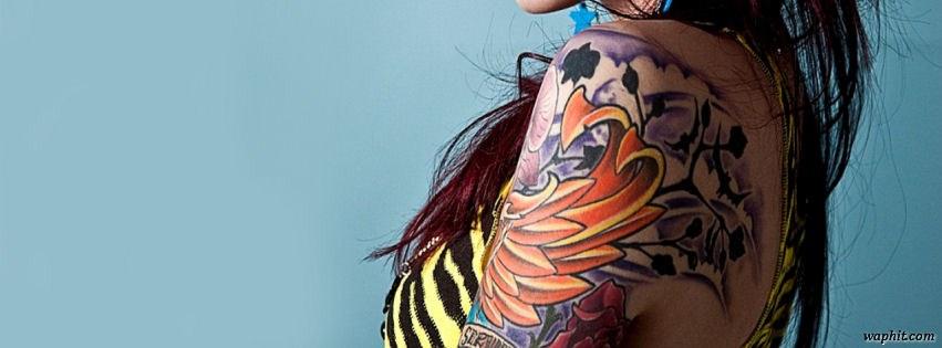 Dövme – Tatto zaman tüneli kapak resmi