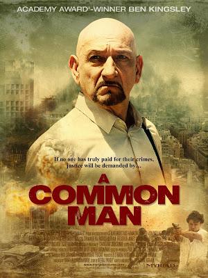 สุมแค้นวินาศกรรมเมือง : A Common Man (2012) - ดูหนังออนไลน์ | หนัง HD | หนังมาสเตอร์ | หนังใหม่ | ดูหนังฟรี