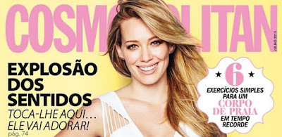 Hilary Duff Hd photos,wallpaper,style nice wallpaper