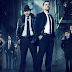 Assista o preview com entrevistas de 21 minutos de Gotham