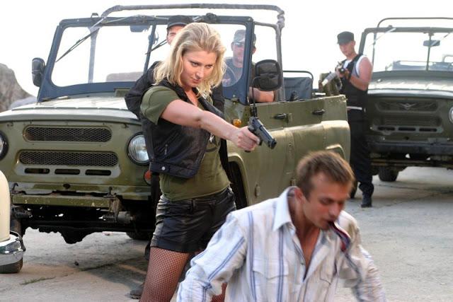 Xem Phim Online http://phimso.info