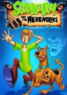 Download Scooby-Doo e os Lobisomens RMVB Dublado + AVI Dual Áudio DVDRip + Torrent