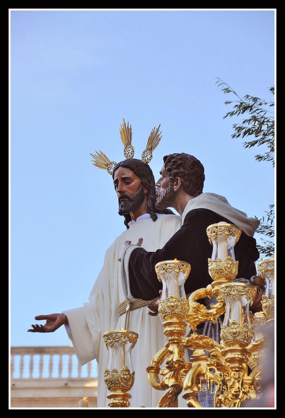 La-Redención-2015-Sevilla