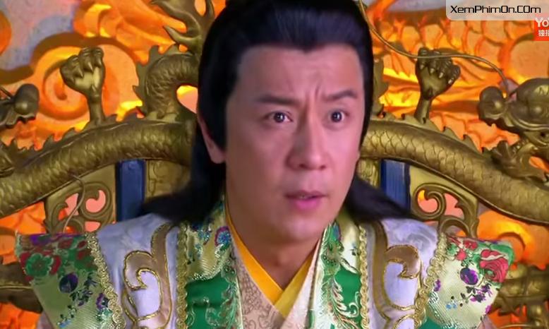 Thiếu Lâm Tàng Kinh Các