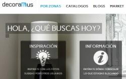 Consejos de decoración de interiores en Decoramus.com