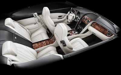 Bentley-Continental-GT-Full-Interior-View