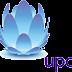 UPC introduceert online TV kijken in heel Nederland