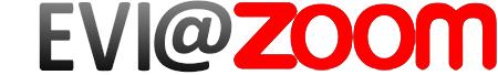 Eviazoom.gr - Εύβοια News