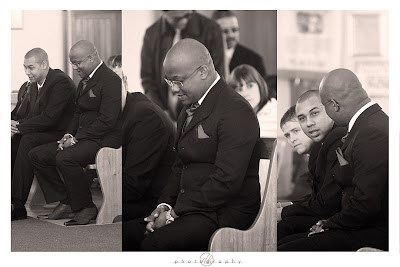 DK Photography Collage7Ambs Meagan & Ambrose's Wedding Collages  Cape Town Wedding photographer