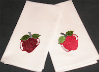 http://winnieswishauction.blogspot.com/2015/11/item-94-apple-embroidered-towels.html