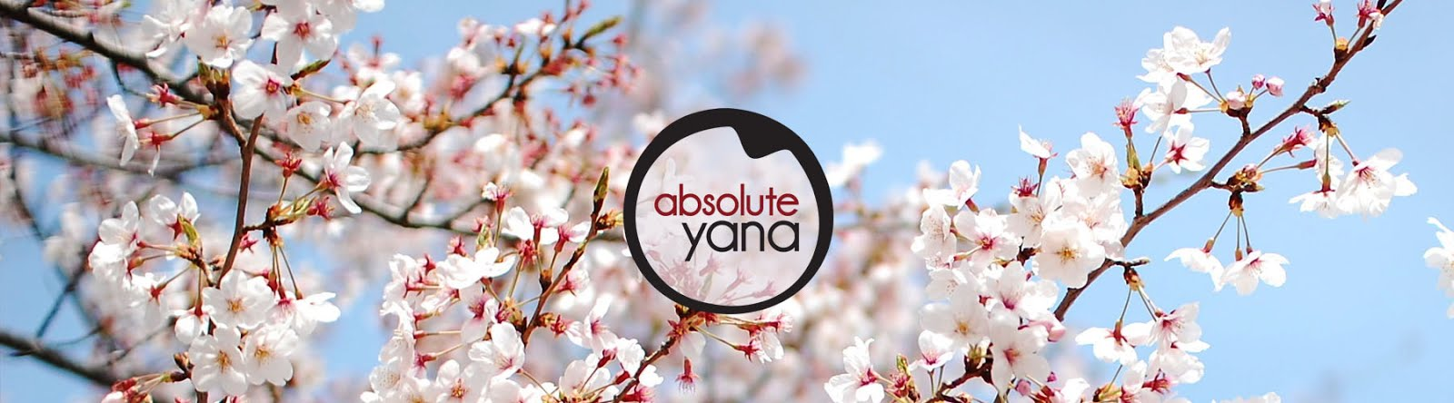 Absolute Yana