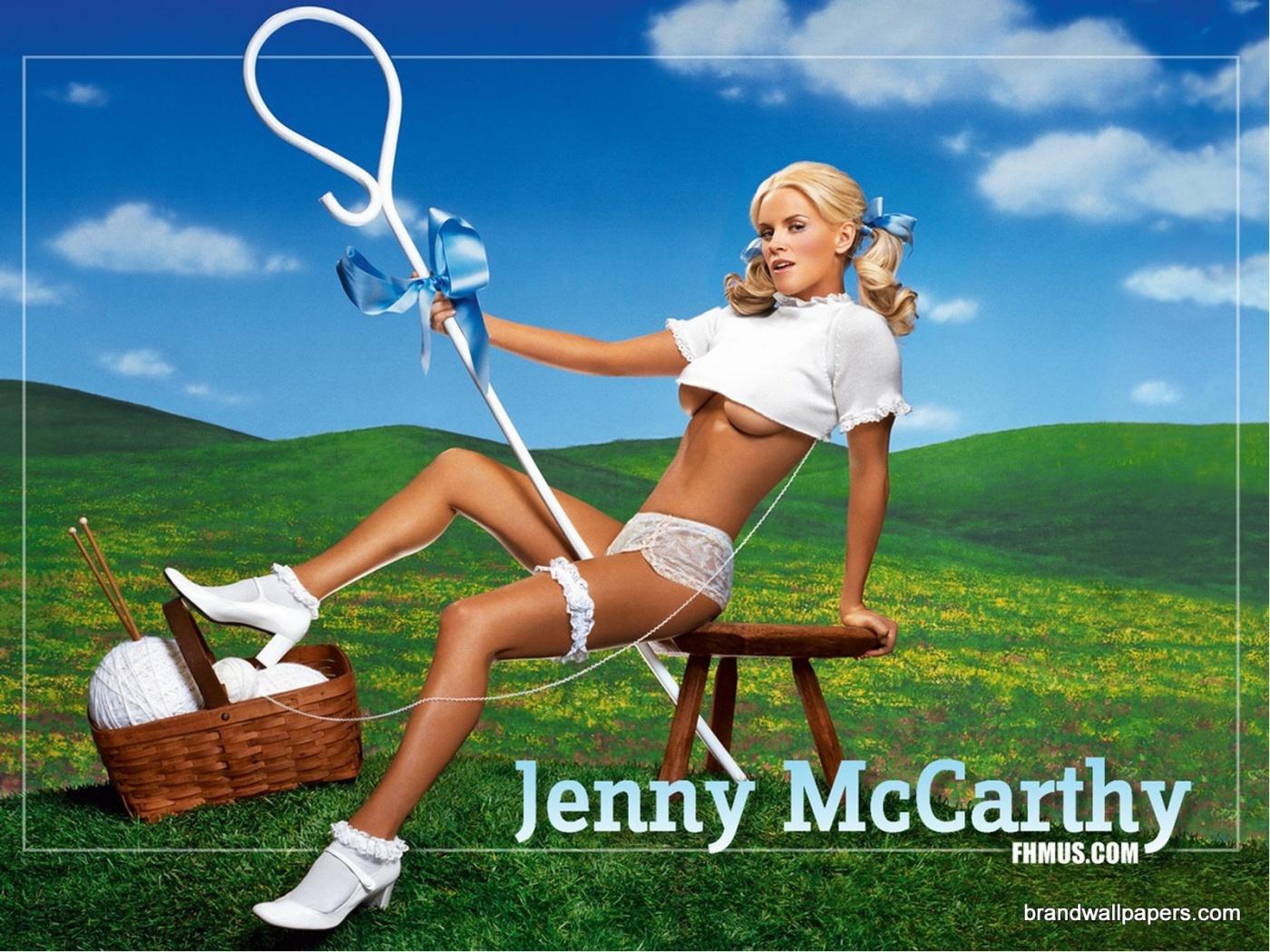 http://2.bp.blogspot.com/-1fZ5-dOB18Q/TvoFM9ti1RI/AAAAAAAABxQ/lgHebGU5Yak/s1600/Jenny%2BMcCarthy%2B001.jpg