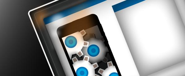 Keep in Mind The Target Devices for Mobile App Applications Testing