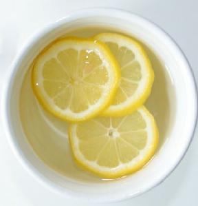medicina natural para eliminar la grasa dela cara
