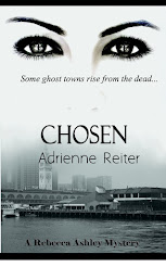 CHOSEN - Click here to check it out!