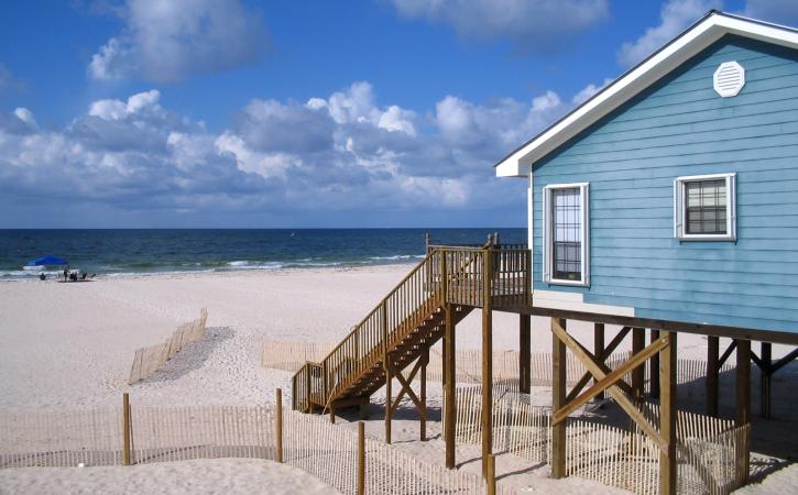 Petición de Residencia y Localizaciones - Página 2 Decorar+una+casa+en+la+playa+1